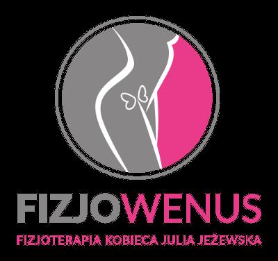 logo Fizjowenus