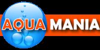 Aquamania Lublin Wólka Rokicka Łęczna - logo firmy